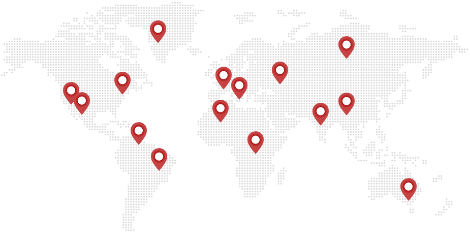 world-map-markers