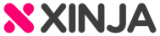xinja-logo